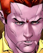 Paras Gavaskar (Earth-616) from X-Men Legacy Vol 1 241 0001