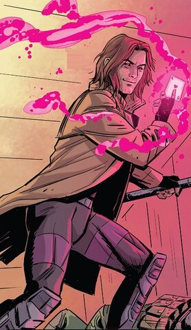 File:Remy LeBeau (Earth-616) from All-New Wolverine Vol 1 16 001.jpg