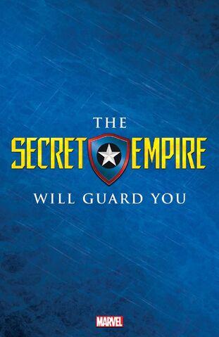 File:Secret Empire poster 007.jpg