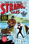 Strange Tales Vol 1 35