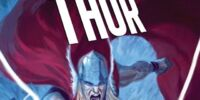 Thor: Season One Vol 1