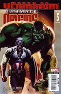 Ultimate Origins Vol 1 5