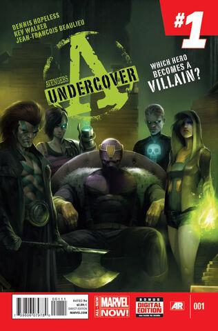 File:Avengers Undercover Vol 1 1.jpg