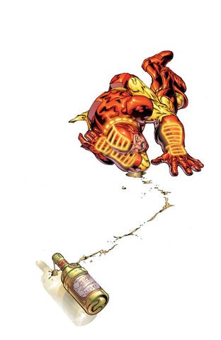 File:Iron Man Vol 3 27 Textless.jpg