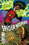 Spider-Woman Vol 6 12