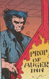 File:Auger Inn from Wolverine Vol 2 66 0001.png
