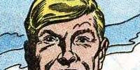 Blane Ordway (Earth-616)