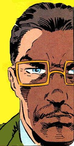 File:Carter Napier (Earth-616) from Spider-Woman Vol 2 2 0001.jpg