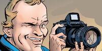 Frankie Kollins (Earth-616)