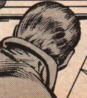File:Jarl (Earth-791) from Marvel Preview Vol 1 15 001.png