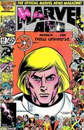 Marvel Age Vol 1 44