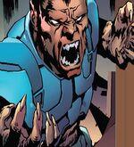 Michael Suggs (Earth-616) from Uncanny X-Men Vol 4 15 002