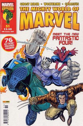File:Mighty World of Marvel Vol 3 51.jpg