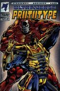 Prototype Vol 1 14