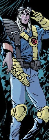 File:Trevor Hawkins (Earth-616) from Generation X Vol 2 3 001.jpg