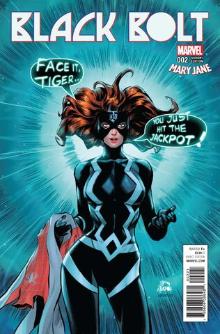 File:Black Bolt Vol 1 2 Mary Jane Variant.jpg