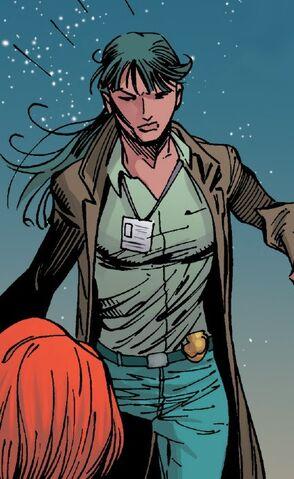 File:Elizabeth Kim (Earth-616) from X-Men Gold Vol 2 2 001.jpg