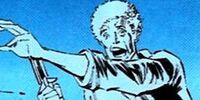 Huey Cullen (Earth-616)