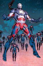 James Rhodes (Earth-616) from Secret Avengers Vol 2 6 001