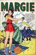 Margie Comics Vol 1 44