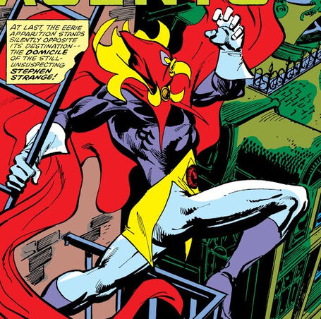 File:Agent of Fortune (Earth-616) from Defenders Vol 1 58 001.jpg