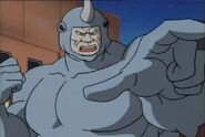 Aleksei Sytsevich (Earth-92131) from Spider-Man The Animated Series Season 1 9 002