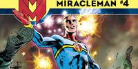 Miracleman Vol 1 4