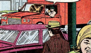 File:Nashville from Captain America Vol 1 172 001.png
