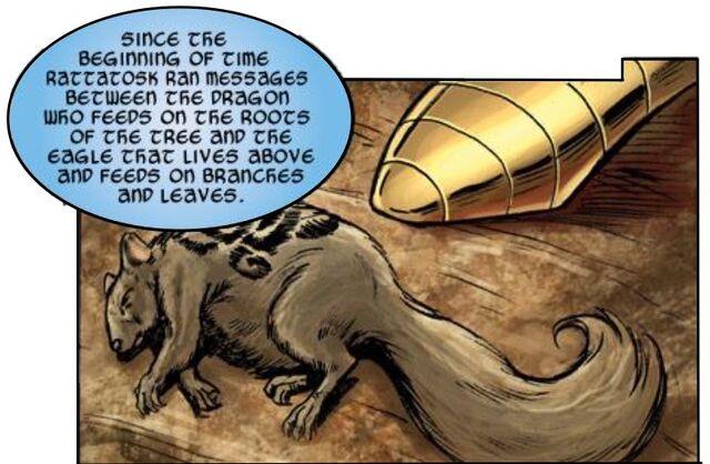 File:Ratatoskr (Earth-616) from Thor Vol 2 83 002.jpg
