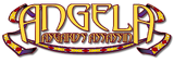 Angela (2014) logo.png