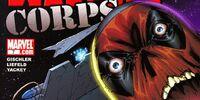Deadpool Corps Vol 1 7