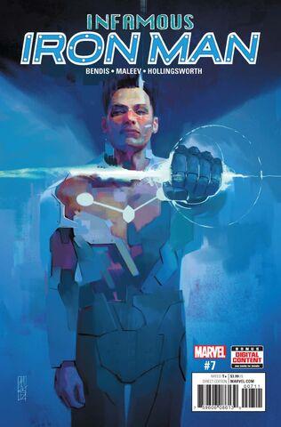 File:Infamous Iron Man Vol 1 7.jpg