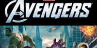 Marvel's The Avengers Vol 1 1