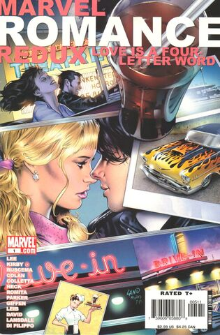 File:Marvel Romance Redux Love Is a Four-Letter Word Vol 1 1.jpg