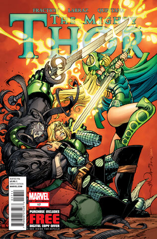 File:Mighty Thor Vol 2 17.jpg