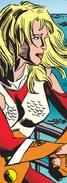 Miranda Rand (Earth-616) from Iron Fist Vol 3 3 001