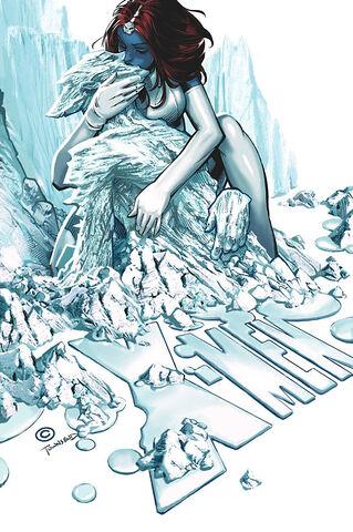 File:X-Men Vol 2 190 Textless.jpg