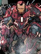 Antonio Stark (Earth-1610) from Ultimate Comics Ultimates Vol 1 28 001