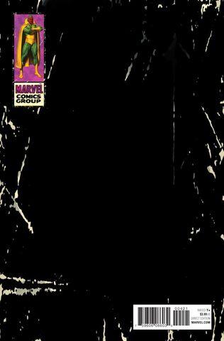 File:Avengers Vol 7 4 Corner Box Variant Back.jpg