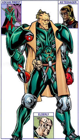 File:Ch'vayre (Earth-4935) from X-Men Phoenix Force Handbook Vol 1 1 0001.jpg