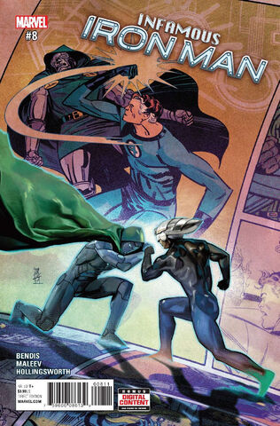 File:Infamous Iron Man Vol 1 8.jpg