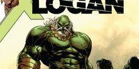 Old Man Logan Vol 2 26