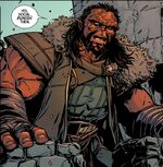 Red King (Earth-71612) from Planet Hulk Vol 1 1 0001