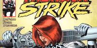 Thunderstrike Vol 2 2
