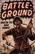 Battleground Vol 1 3