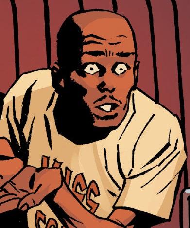 File:Freddy Thick (Earth-616) from Daredevil Vol 5 15 001.jpg