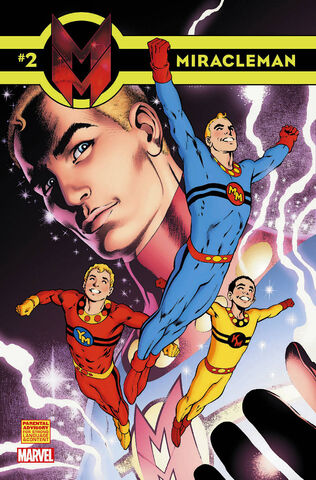 File:Miracleman Vol 1 2.jpg