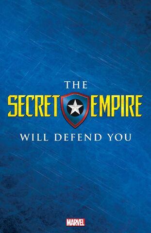 File:Secret Empire poster 006.jpg
