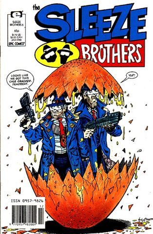 File:Sleeze Brothers Vol 1 6.jpg