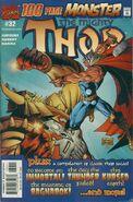 Thor Vol 2 32
